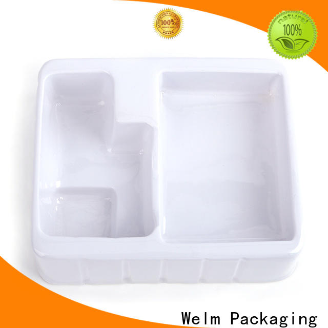 Welm laminated gift box mouse for food