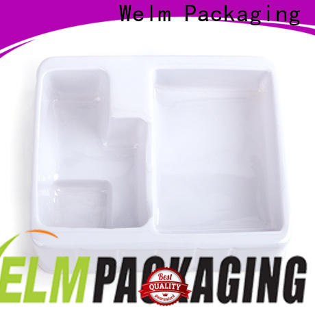 vacuumed packaging processretail product packaging tray suppliers for mouse packaging
