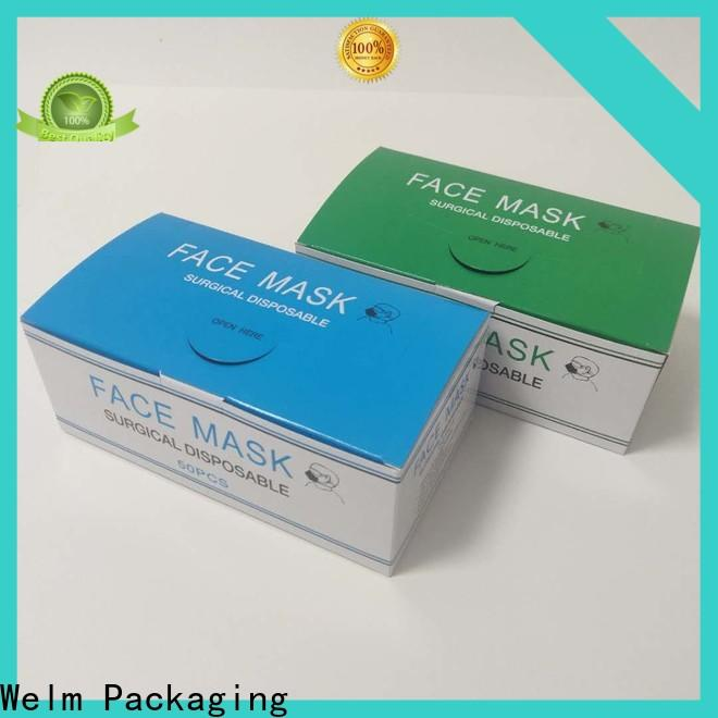 best pharmaceutical packaging companies capsules supplier for blood glucose test strips