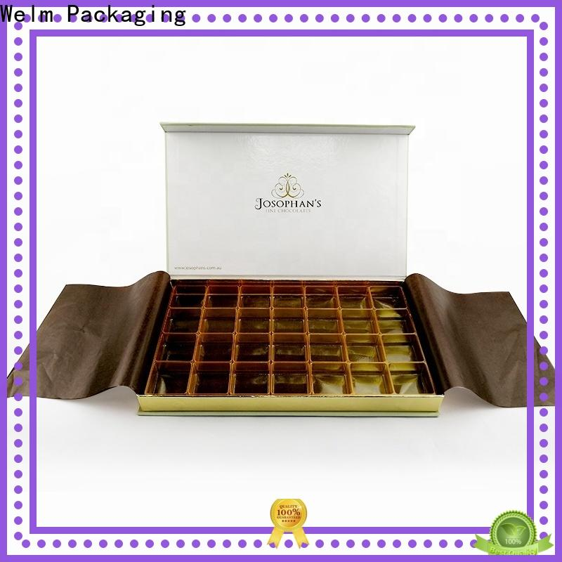 pillow wholesale packaging boxes gift manufacturers for storage