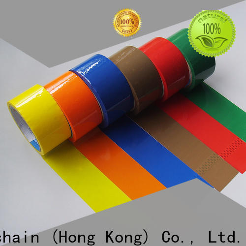 Welm adhesive where to buy custom stickers suppliers for gifts