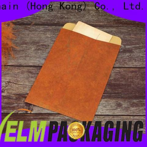 Welm pillow printed packaging boxes supplier for power bank
