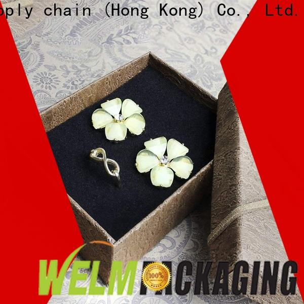 custom printing jewelry box with necklace hooks paper company for dried fruit