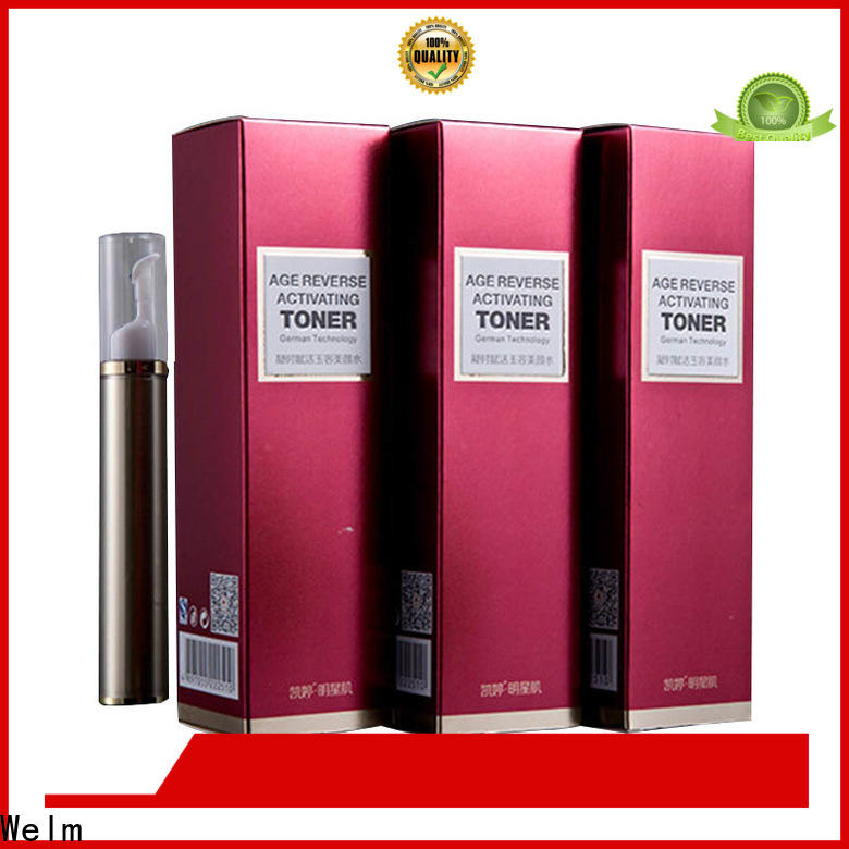 cosmetic tins wholesale perfume supply for sale