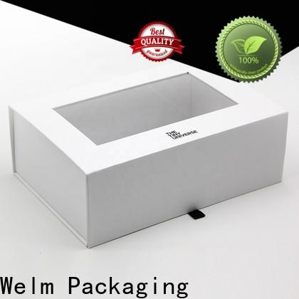 Welm recycle gift boxes online supply online