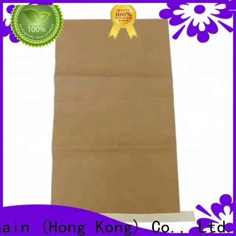 Welm high-quality paper bag handle material for business for gift shopping