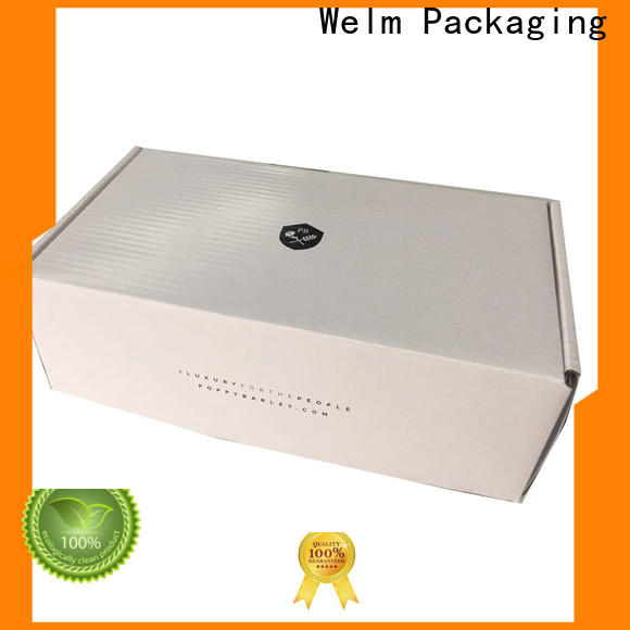 best carton box packaging design paper factory for sale