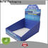 wholesale personalized toy box uk folding supplier for business pen
