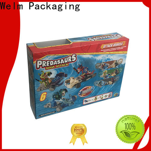 Welm toy box australia company for business pen