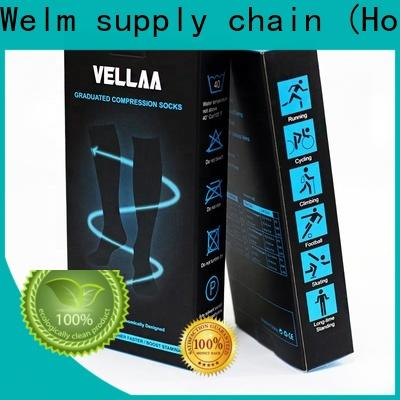Welm standard pharmaceutical packaging for business for sale