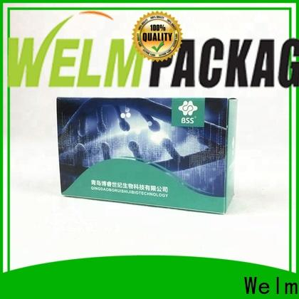 wholesale medicine package design medical for business for sale