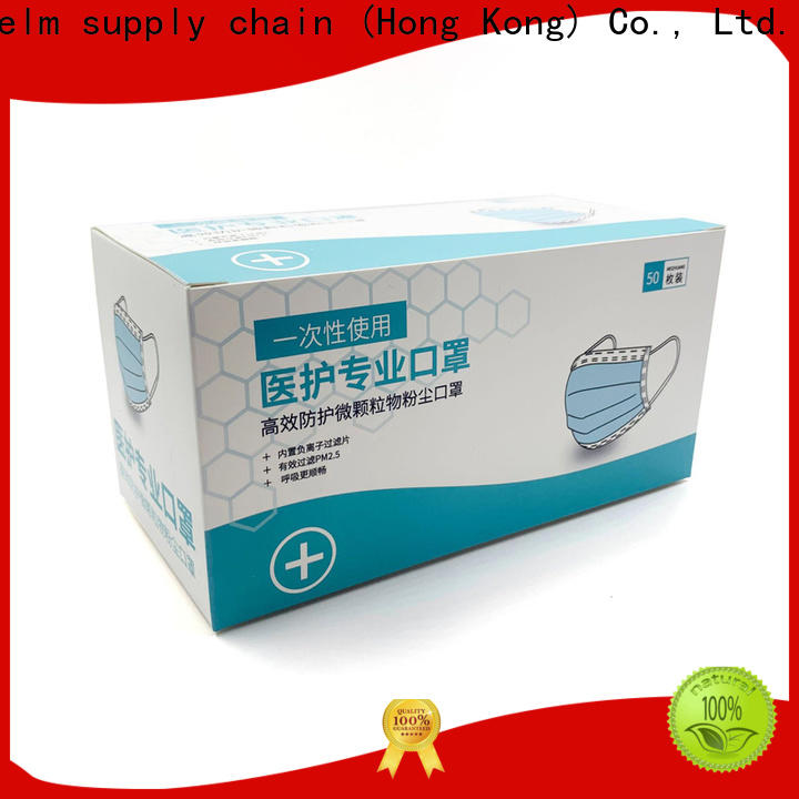 Welm compression pharmaceutical box packaging suppliers for facial cosmetic