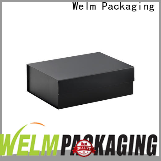 Welm gold gift box suppliers australia logo online