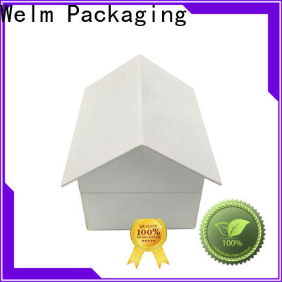 art wholesale packaging boxes pillow manufacturer for gifts