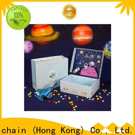 Welm boxes cheap gift boxes company for gift