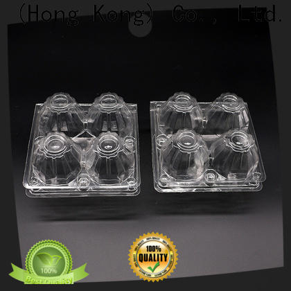 Welm plastic plastic blister packaging manufacturers for mouse packaging