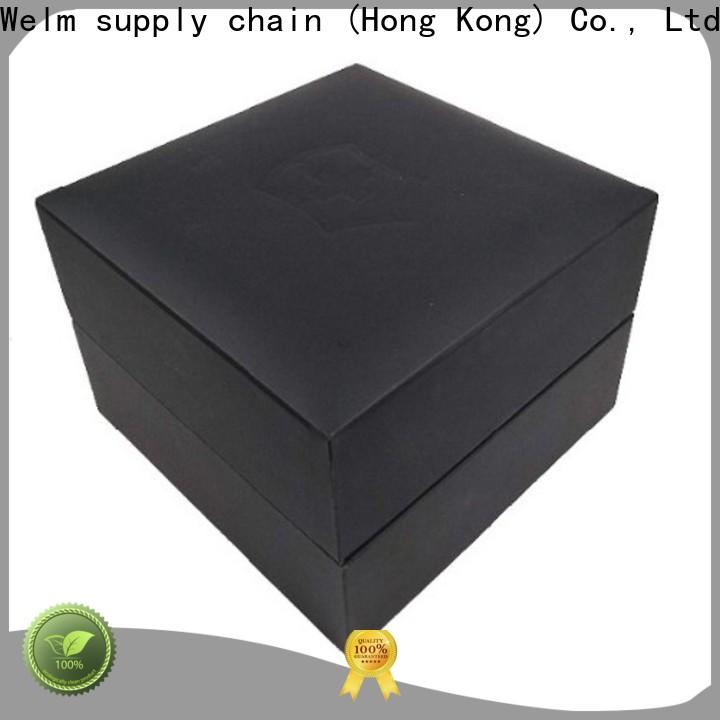 wholesale stand alone jewelry box jewellery cardboard for children toys