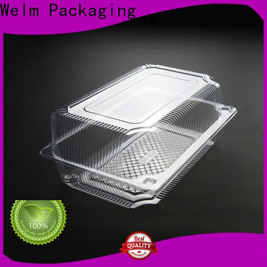 Welm wholesale trapped blister packaging company for hardware tool