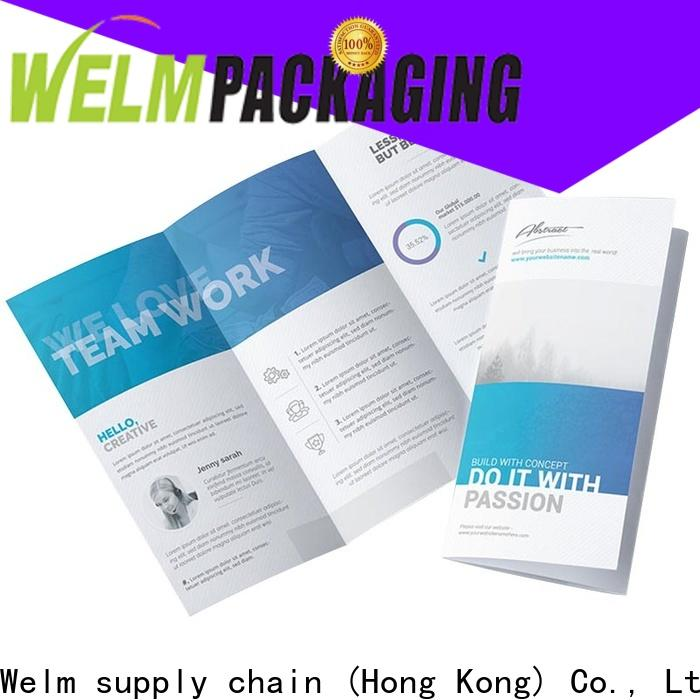 top brochure printing services near me shape of watches online