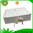 Welm luxury luxury gift boxes uk manufacturers online