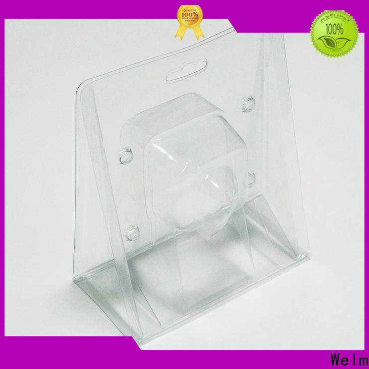 high-quality bubble pack medications packing manufacturers for mouse packaging