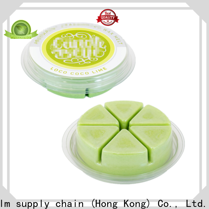 Welm ecofriendly pharma blister packaging for cosmetics and toy
