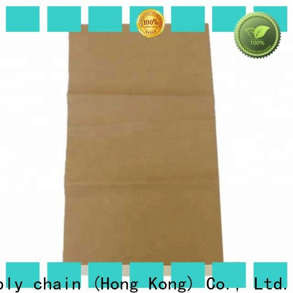 Welm bag large brown paper bags with handles manufacturers for gift shopping