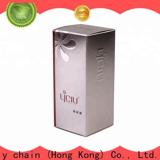 Welm box custom printed cosmetic boxes suppliers for lip stick