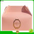 Welm packaging cardboard catering boxes supplier for sale