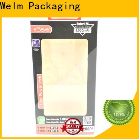 wholesale doll packaging boxes uv for business for ear ring