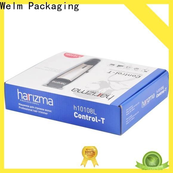 headphone online packaging supplies pvc online for men