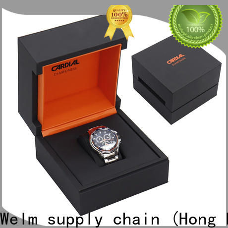 custom printing empty jewelry boxes folding mouse for dried fruit