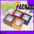 Welm box where can i buy cardboard jewelry boxes suppliers for children toys