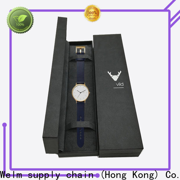 magnetic jewellery box with jewellery satmp company for food