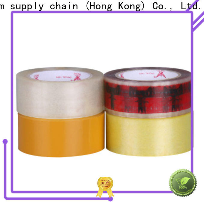 to and from sticker labels sticker for business for gifts