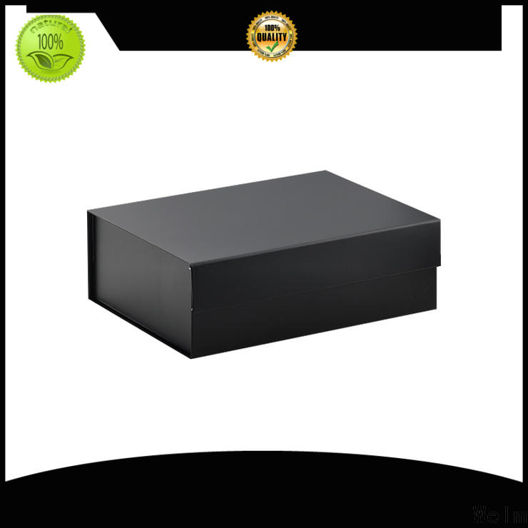 recycle high quality gift boxes quality suppliers for gift