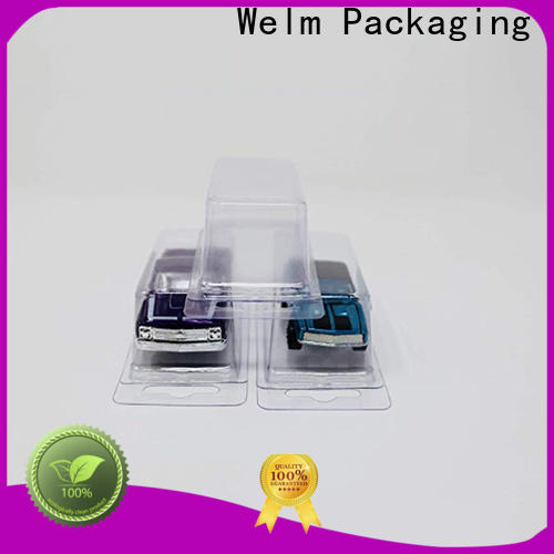 Welm white blister packaging philippines manufacturers for mouse packaging