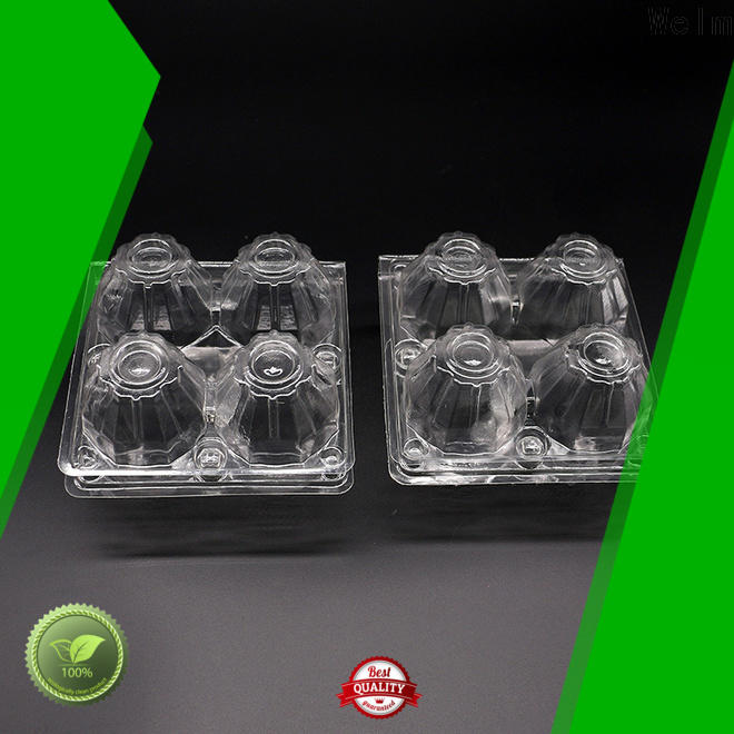 Welm wheels pharmaceutical blister packaging companies tray for hardware tool