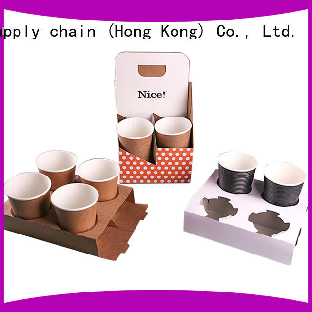 Welm pet small food packaging factory for pet food