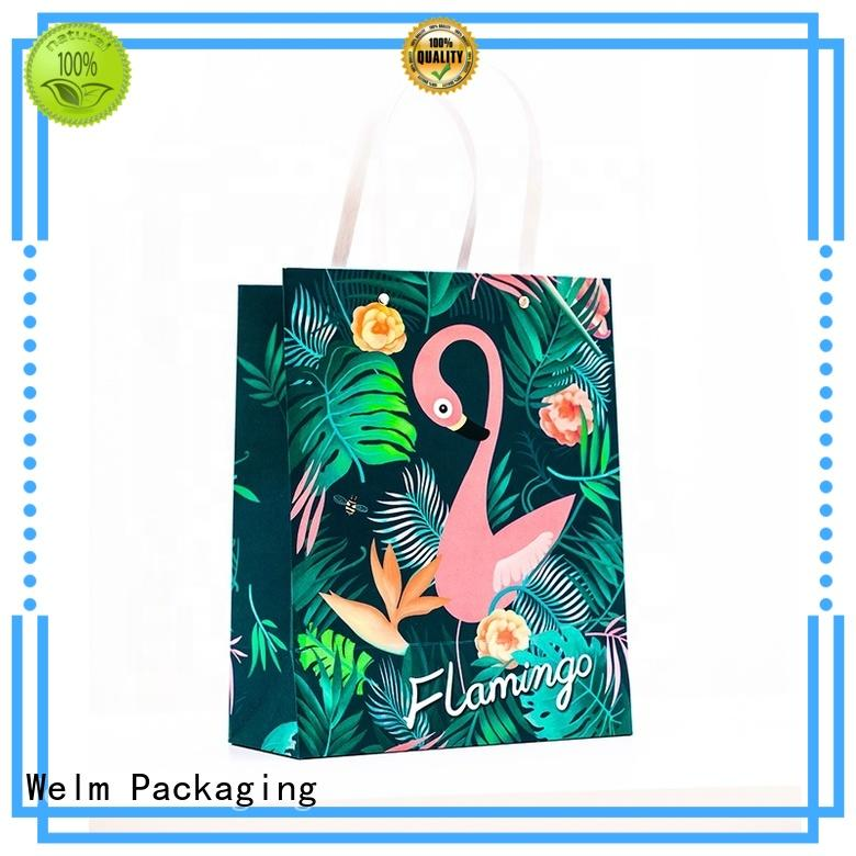 ecofriendly paper bags for sale wholesale pp for shopping