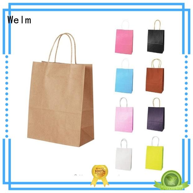 top where to buy brown paper lunch bags popcorn logo for sale