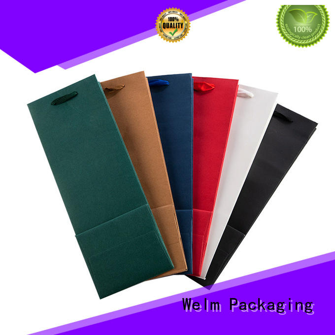 Welm cut where can i get brown paper bags manufacturers for shopping