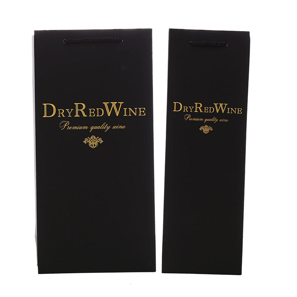 Welm cut where can i get brown paper bags manufacturers for shopping-3