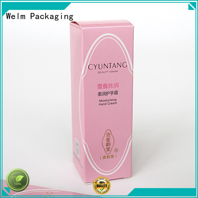 Welm test pharmaceutical pill packaging online for sale