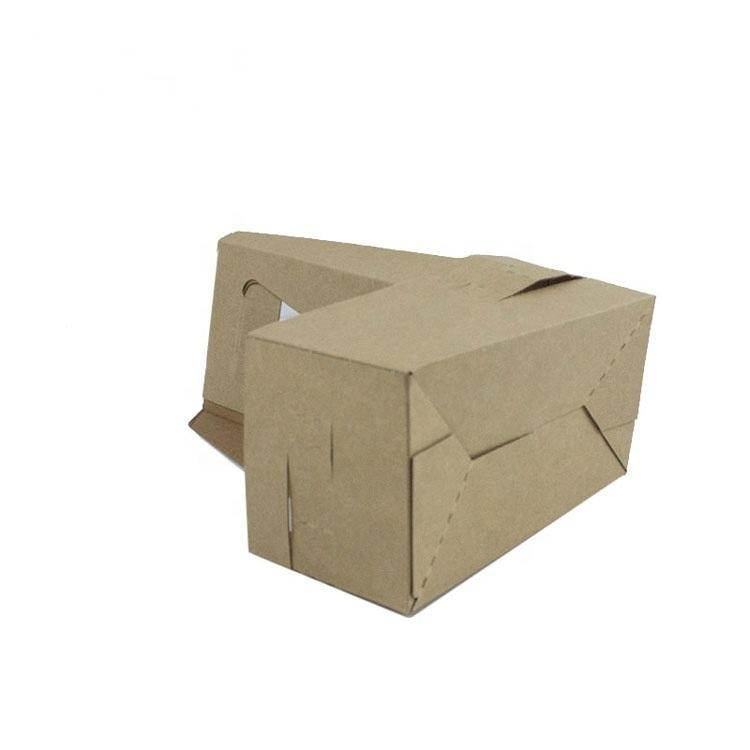 Welm printing insulated packaging boxes suppliers for gift-2