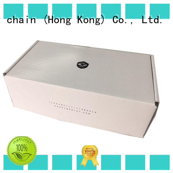 latest custom made toy boxes corrugated supplier for business pen