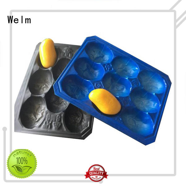 packaging blister packaging manufacturers blister tool