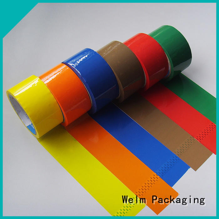 Welm waterproof where to order sticker labels company for bottle