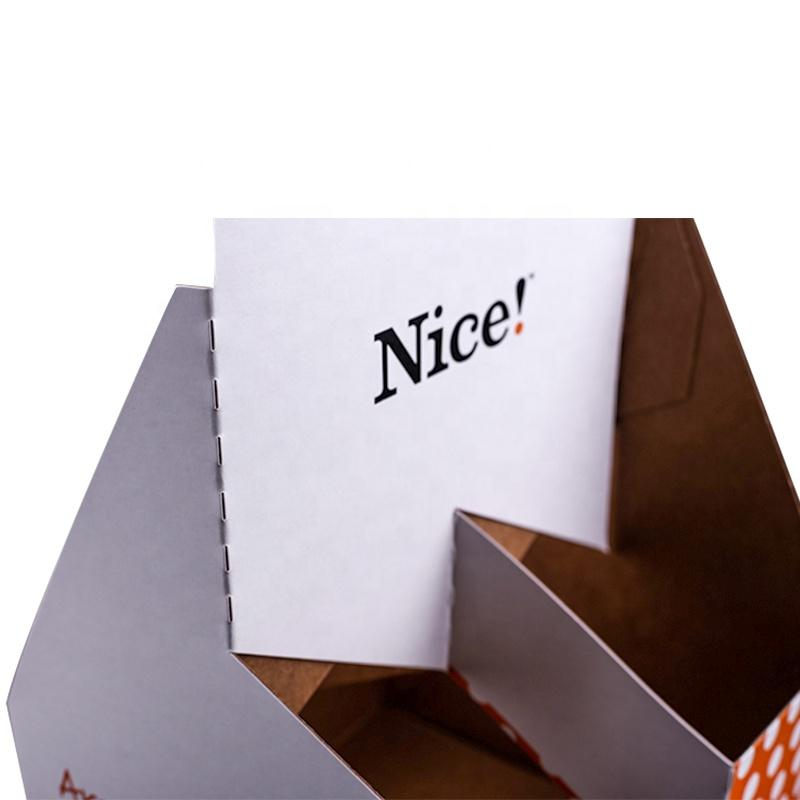 colorful food box supplier donut suppliers for gift-3