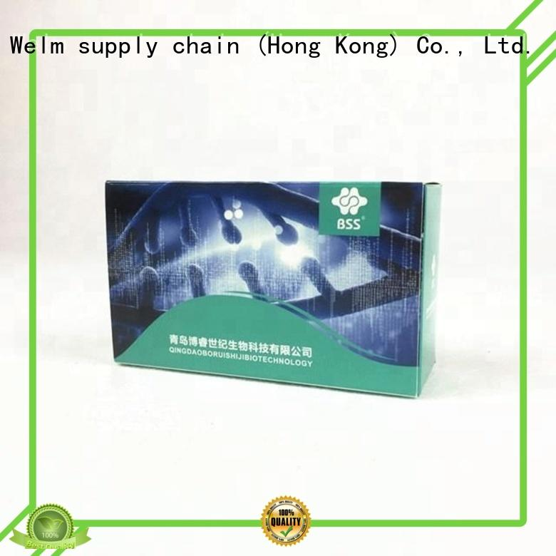 capsules types of packaging materials capsules online for sale